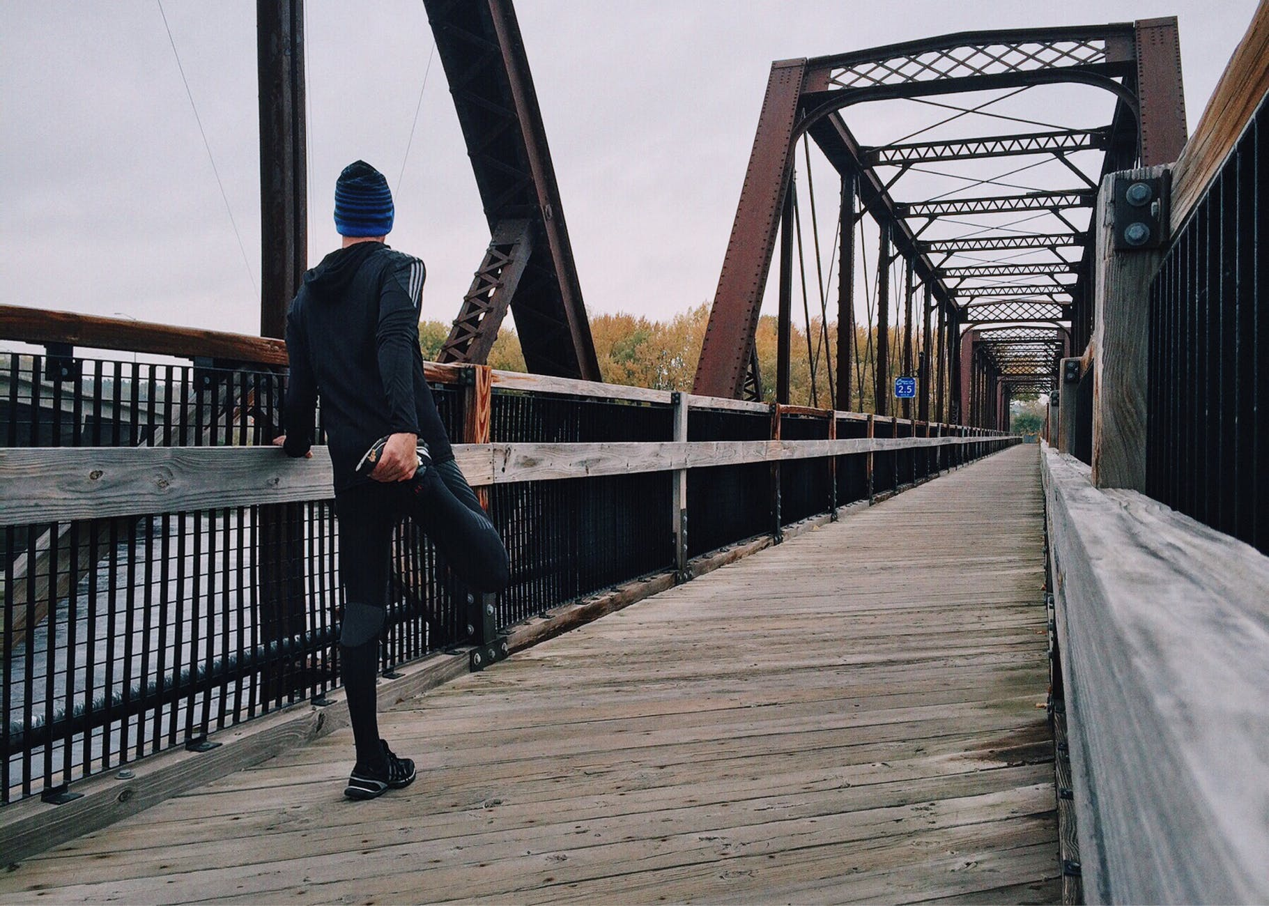 Santé et longévité - les sports à pratiquer au quotidien